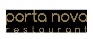 www.portanova.lu